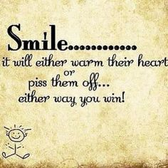 20 Best Kill Them With Kindness Images Wise Words Proverbs Quotes