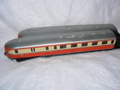 H0 Scale Engines and Scenery for H0 Scale Engines at http://www.modelleisenbahn-figuren.com