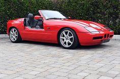 Monterey Car Show Images - Monterey Car Shows Bmw Z1, Bmw Classic, Bmw Cars, Car Show, Porsche, Wheels, Garage, Pictures, Instagram