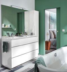 Les 252 Meilleures Images De Salles De Bains En 2019 Bathroom