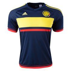 4ca98c7ab0c 53 Delightful jersey design images