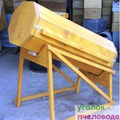 /beeshop/79-214-thickbox/koloda-dla-pchel.jpg