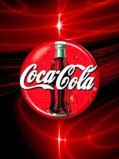 Gifs coca-cola
