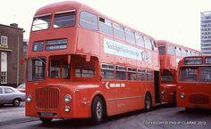 051 by Phil1956Clarke, via Flickr London Transport, Public Transport, Bedford Buses, City Of Birmingham, Blue Bus, New Bus, Bus Coach, London Bus, Wolverhampton
