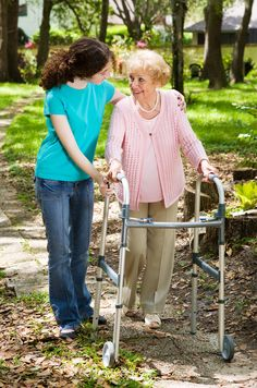 By Your Side Home Care provides affordable in-home senior care assistance. We offer care options include dementia, hospice, 24 hour care, and assisted living.  Our trained staff can help with personal care, light housekeeping, meal planning and preparation, medical assistance, companionship, plus errands and shopping. Call us today!