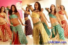 Bollywood BhangraNights is your one stop shop when it comes to Bhangra and Bollywood entertainment. With the latest sound and music, bhangra is focused on providing high quality service and customer satisfaction, offering a variety of packages. Ladies Night, Girls Night Out, Dance App, Bollywood Dance Costumes, Traditional Skirts, Bachelorette Party Supplies, Dance Company, Wedding Entertainment, Indian Outfits