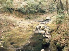 Amano-Iwato Shrine Takachiho, Kyushu, Country Roads, Island, Islands