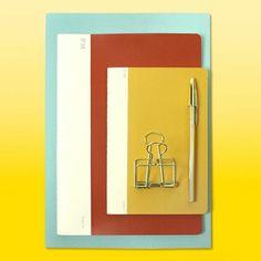 #hightide #notebook #bic #haydesign #outlineclip #papierwaren #papeterie…