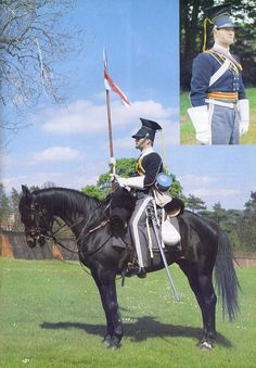 17 уланский полк (The (Duke of Cambridge's Own) Lancers) British Army Uniform, Crimean War, British Armed Forces, Balaclava, Napoleonic Wars, Military History, Victorian Era, Cambridge, Egyptian