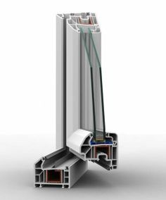 3D-Endüstriyel-Modelleme-3