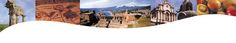 Sicily - Palermo/Agregento/Alia Itinerary