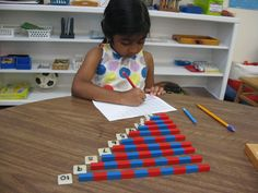 Rockledge #Montessori Receives Perfect #VPK Readiness Score