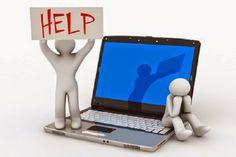 Wizen Wizard ads est l'un des Adware dangereux qui est généralement classé comme PUP (de programmes potentiellement indésirables). Computer Repair Services, Computer Service, Computer Security, Computer Sales, Computer Virus, Computer Help, Best Computer, Slow Computer, Computer Basics