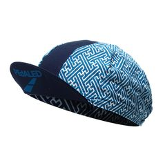 PEdAL ED Summer Cycling Cap http://www.alwaysriding.co.uk/pedal-ed-summer-cycling-cap-2710.html