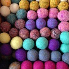#bogberrydryerballs on Instagram