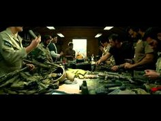 ▶ Lone Survivor: SPEECH QUOTE Gives me goosebumps every time! Great movie!