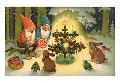 elves-at-christmas-tree.jpg (320×222)