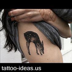 nice cute #tattoo