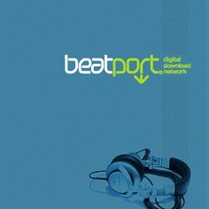 You've never heard of Beatport! Why are you on this board!