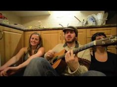 """Awesome reggae cover of the Beatles """"Something"""" ... YAH MON!"""