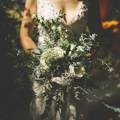 Wild flowers wild hearts. Andrea's bouquet in @hotelsugologone Flowers  Wedding design @elisa_mocci_events Photo @frantzisca  #elisamoccievents #destinationweddingplanner #luxuryweddingplanner #sardinialuxurywedding #sardinia #italy #worldwide #luxuryweddingsinitaly  #Sardegna #sardinia #wildweddingsinsardinia #locationmatrimoniosardegna #destinationweddingsardinia #destinationweddingplanneritaly #destinationweddingplannersardinia #luxuryweddingplannersardinia #weddingplannersardinia…