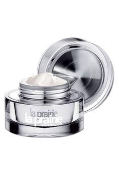 La Prairie Cellular Eye Cream Platinum Rare available at #Nordstrom
