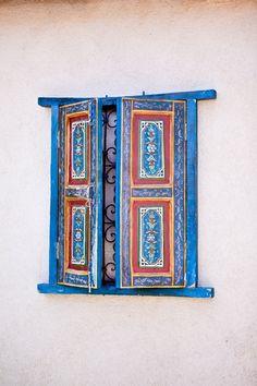 maroc, morocco, color, window