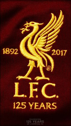 I'm missing you paglu😢😢😢 couldn't speak at all today. Contact soon baby 😭. Missed u. Liverpool Images, Liverpool Wallpapers, Liverpool Badge, Liverpool Football Club, Lfc Tattoo, This Is Anfield, Red Day, You'll Never Walk Alone, Soccer Fans