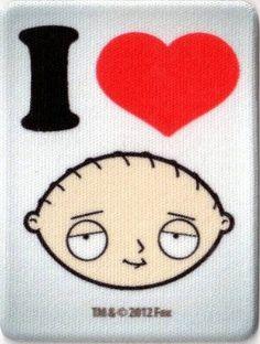 Family Guy I Love Stuwee Cell Screen Cleaner, http://www.amazon.com/dp/B00H9S8DMI/ref=cm_sw_r_pi_awdm_7hz8sb1D69MTK