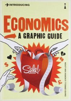 Help me debunk this economic question? AP ECON?