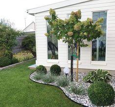Pergola, Small Yard Landscaping, Outdoor Projects, Flower Beds, Garden Planning, Garden Paths, Garden Inspiration, Outdoor Gardens, Garden Design