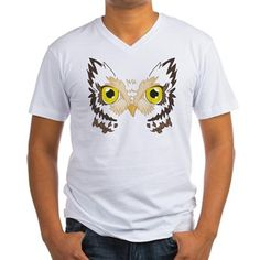 Oz Shirts - Funny T-Shirts Gifts Election Tees: Feel The Bern Bernie Sanders 2016 T-Shirts Cool T Shirts, Tee Shirts, Tees, Owl Cartoon, High Quality T Shirts, Bernie Sanders, Funny Tshirts, V Neck T Shirt, Mens Fashion
