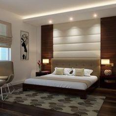 14 Unique Bedroom Decoration Ideas For You