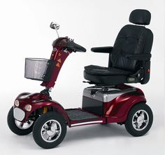 Large Size Mobility Scooter Hire London - Elderly Care and Mobility Classified By Direct Mobility Hire & 35 best Independent Living Aids UK images on Pinterest | Elderly ...