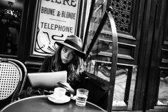 Paris octobre 2012 - R0019048 by TOF alias christophe hue, via Flickr