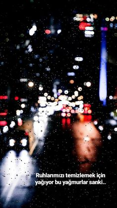 Find images and videos about wallpaper, rain and fondos de pantalla on we heart it - the app to get lost in what you love. City Wallpaper, Nature Wallpaper, Mobile Wallpaper, Wallpaper Backgrounds, Iphone Wallpaper, Samsung Galaxy Wallpaper, Bokeh Photography, City Photography, Creative Photography