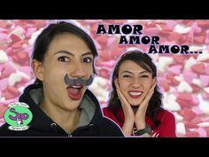 Love Words and Phrases in Spanish || Frases de amor en español - YouTube