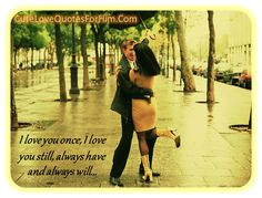 cute sayings about a new relationship | love him for ever and express your love by love quotes for him