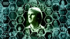 More in the same vein Fifth Doctor Adventures Fifth Doctor, Second Doctor, Peter Davison, Watch Star Trek, Classic Doctor Who, The Rouge, Doctor Who Art, Don't Blink, Time Lords