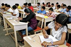 5th and 8th Standard Scholarship Exam | Swayam Educational Development Institute Pvt. Ltd