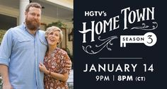 """Laurel Mercantile Co. & Scotsman Co. flagship store for Erin and Ben Napier, hosts of HGTV's """"Home Town"""". We are located in Erin and Ben's hometown of Laurel, Mississippi. Erin Napier, Interior Design Process, Hgtv, Road Trips, Branding, Houses, Places, Inspiration, Homes"""