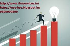 #stockMarket #EquityTips #ForexTips #Commodity MarketTips #ShareMarket Tips WEB:- http://www.ibnservices.in BLOGS:- http://nse-bse.blogspot.in/  http://mcx-ncdex.blogspot.com/ http://ibnservices.blogspot.in/