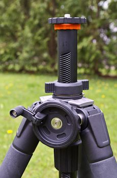How to use Your Tripod (it's not as simple as you think!) - Digital Photography School