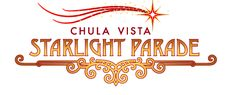 On Saturday, all Soccer Shots children are invited to come walk in the Starlight Parade in Chula Vista! It is a free event for our children to come together and experience this once in a lifetime opportunity to walk in a parade! Please register here: