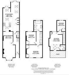 dc590f3157dca9e6edea572db672f8e1 Open Floor Plans Small Townhouse on townhouse flooring, townhouse open floor design, townhouse patios,