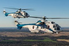 HCare Smart contract for Air Center Helicopters Airbus fleet. Air center helicopters has signed set of hcare smart parts by hour contracts 10 of its airbus helicopters Aviation World, Aviation News, Aviation Industry, Smart Four, Helicopter Charter, Airbus Helicopters, Emergency Medical Services, Search And Rescue, Air Show