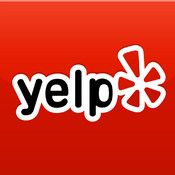 $0.00--Yelp--Looking for a burrito joint open now? An Irish pub nearby? A gas station you can drive to before your tank hits empty? Yelp for your iPhone or iPad is here to help. Use us to search for places to eat, shop, drink, relax and play then read reviews from an active community of locals in the know.