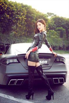 12 Best li ying zhi images in 2015 | Asian girl, Asian