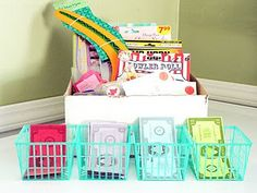 """Reward good behavior, chores, accomplishments, etc with """"kids cash"""". Money can be taken away if they misbehave or if mom has to complete their assigned chore, then they pay mom. ;) Have a """"kids store"""" at home with fun goodies, homemade coupons, and other incentives."""