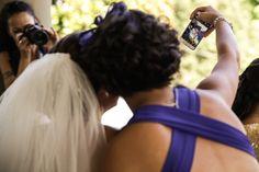 https://flic.kr/p/Mr3puW | Weddings in Tuscany | Elia&Ylenia
